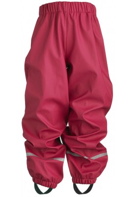 Lego Wear Pixie Regenbroek Bright Red