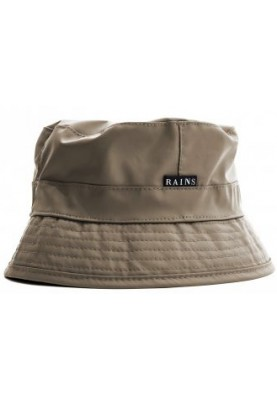 Soil regenhoed van Rains (Bucket Hat)